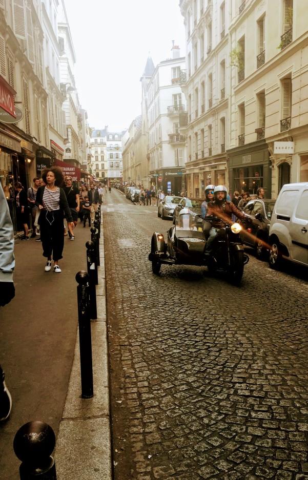 parisstreets